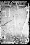 Carlsbad Current, 12-29-1916