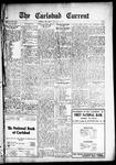 Carlsbad Current, 01-17-1919