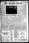 Carlsbad Current, 01-24-1919