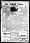 Carlsbad Current, 01-31-1919