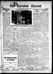Carlsbad Current, 03-14-1919 by Carlsbad Printing Co.