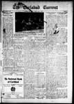 Carlsbad Current, 04-11-1919 by Carlsbad Printing Co.
