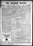 Carlsbad Current, 04-18-1919 by Carlsbad Printing Co.