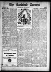 Carlsbad Current, 04-25-1919
