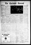 Carlsbad Current, 05-16-1919
