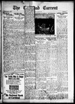 Carlsbad Current, 06-27-1919 by Carlsbad Printing Co.