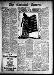 Carlsbad Current, 07-04-1919 by Carlsbad Printing Co.