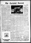 Carlsbad Current, 07-25-1919 by Carlsbad Printing Co.