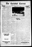 Carlsbad Current, 10-10-1919 by Carlsbad Printing Co.