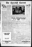 Carlsbad Current, 11-14-1919 by Carlsbad Printing Co.