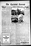 Carlsbad Current, 11-28-1919