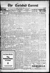 Carlsbad Current, 12-19-1919