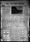 Carlsbad Current, 01-02-1920 by Carlsbad Printing Co.