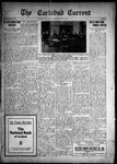 Carlsbad Current, 01-30-1920 by Carlsbad Printing Co.