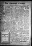 Carlsbad Current, 02-06-1920 by Carlsbad Printing Co.