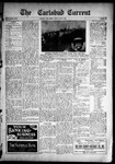 Carlsbad Current, 04-02-1920 by Carlsbad Printing Co.