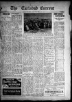 Carlsbad Current, 04-09-1920
