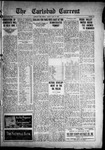 Carlsbad Current, 04-16-1920 by Carlsbad Printing Co.