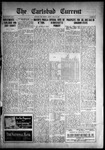 Carlsbad Current, 04-23-1920