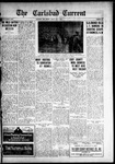 Carlsbad Current, 05-07-1920 by Carlsbad Printing Co.