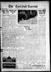 Carlsbad Current, 05-14-1920 by Carlsbad Printing Co.