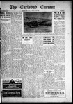 Carlsbad Current, 05-28-1920 by Carlsbad Printing Co.