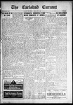 Carlsbad Current, 06-04-1920 by Carlsbad Printing Co.