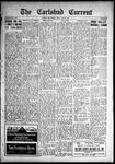 Carlsbad Current, 06-18-1920 by Carlsbad Printing Co.