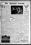 Carlsbad Current, 06-25-1920 by Carlsbad Printing Co.