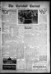 Carlsbad Current, 07-16-1920