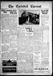 Carlsbad Current, 07-30-1920 by Carlsbad Printing Co.