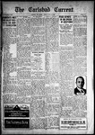 Carlsbad Current, 08-13-1920