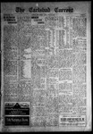 Carlsbad Current, 08-20-1920 by Carlsbad Printing Co.
