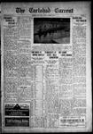 Carlsbad Current, 08-27-1920