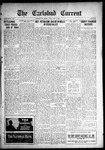 Carlsbad Current, 09-17-1920