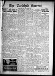Carlsbad Current, 10-08-1920 by Carlsbad Printing Co.