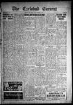Carlsbad Current, 10-15-1920 by Carlsbad Printing Co.