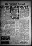 Carlsbad Current, 10-29-1920 by Carlsbad Printing Co.