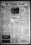 Carlsbad Current, 11-05-1920 by Carlsbad Printing Co.