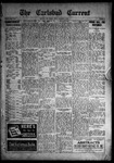 Carlsbad Current, 12-03-1920 by Carlsbad Printing Co.