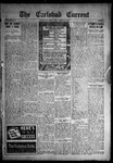 Carlsbad Current, 12-10-1920 by Carlsbad Printing Co.