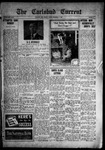 Carlsbad Current, 12-17-1920