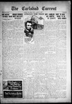 Carlsbad Current, 02-11-1921
