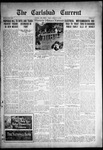 Carlsbad Current, 02-18-1921 by Carlsbad Printing Co.