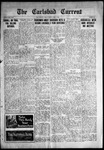 Carlsbad Current, 04-08-1921 by Carlsbad Printing Co.