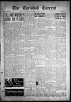 Carlsbad Current, 06-03-1921 by Carlsbad Printing Co.