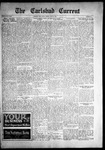 Carlsbad Current, 07-15-1921 by Carlsbad Printing Co.