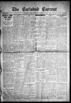 Carlsbad Current, 01-20-1922 by Carlsbad Printing Co.