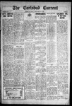 Carlsbad Current, 02-10-1922 by Carlsbad Printing Co.