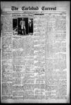 Carlsbad Current, 02-17-1922 by Carlsbad Printing Co.